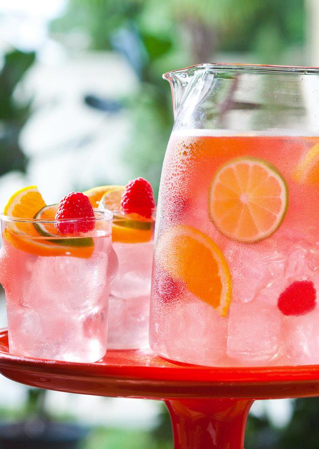 Cuervo_Rasberry-Sangria_Cocktail-Recipe
