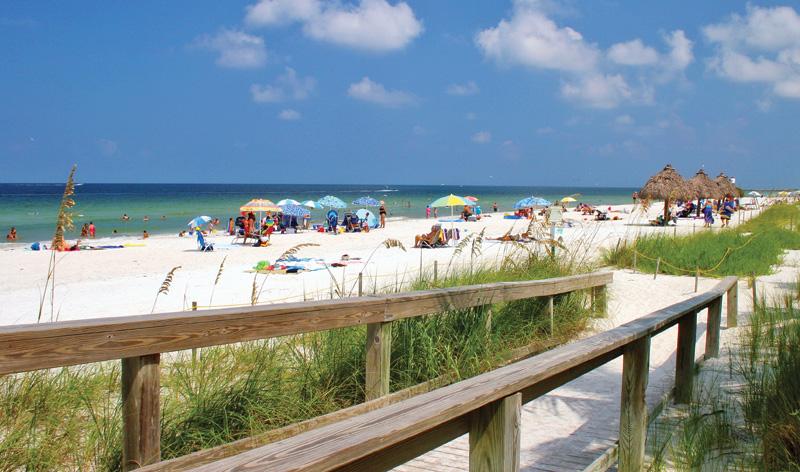 lowdermilk-park-beach-438---Karen-Bartlett