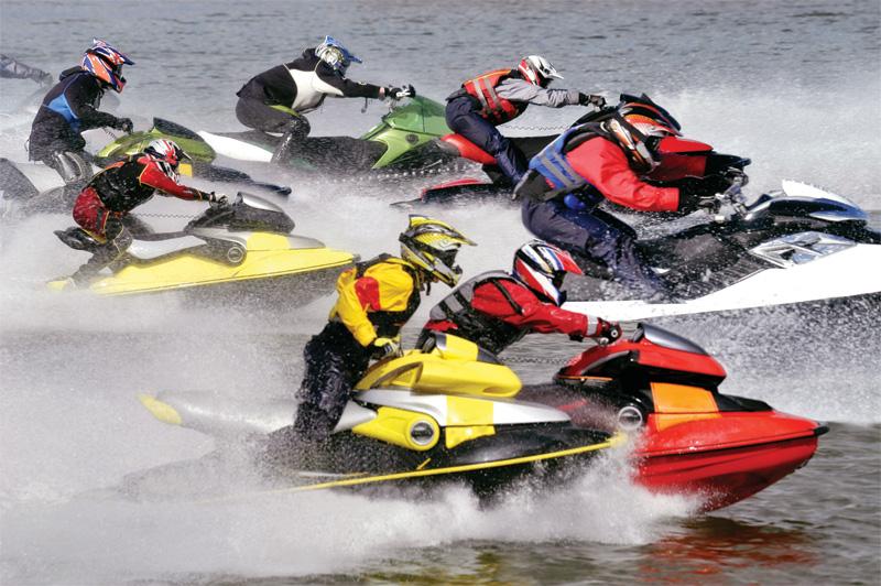 Pro-Watercross-Tour-World-Championships
