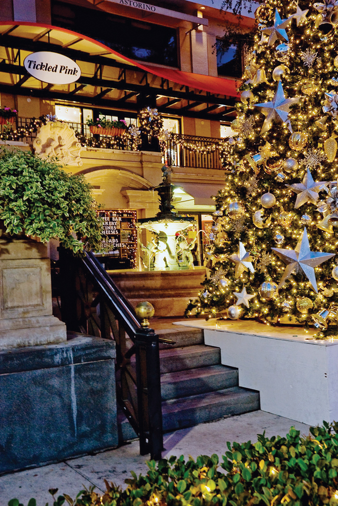 ThirdStreetSouth_Christmastree