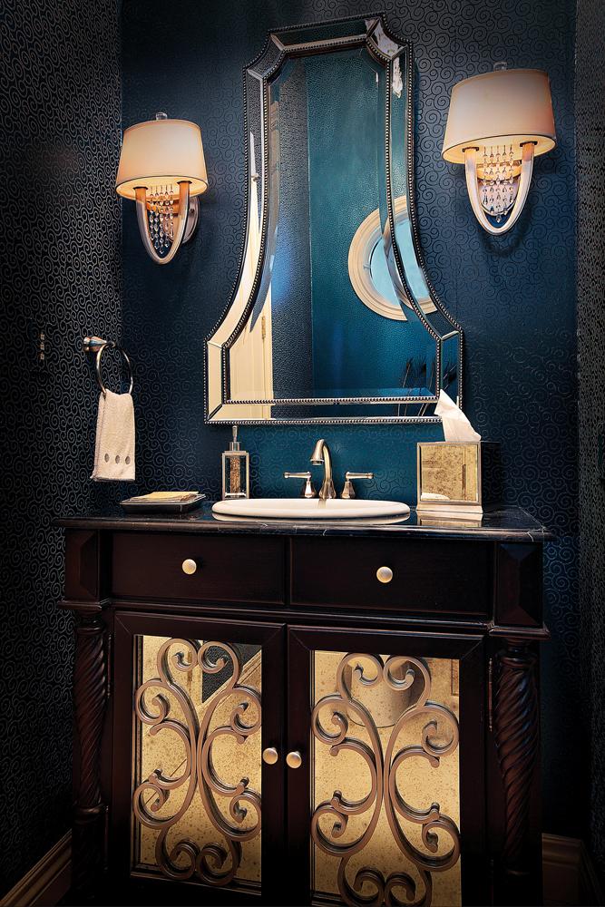 k2-design-bathroom-3-doug-thompson