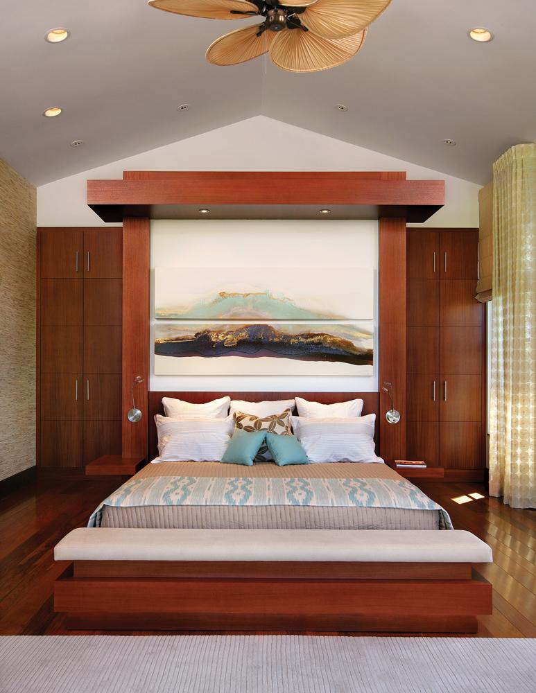 k2-design-bedroom-3-doug-thompson