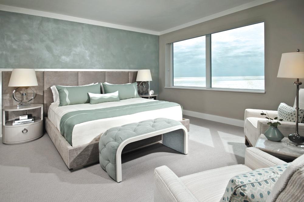kdg-krumm-bedroom-1-randall-perry