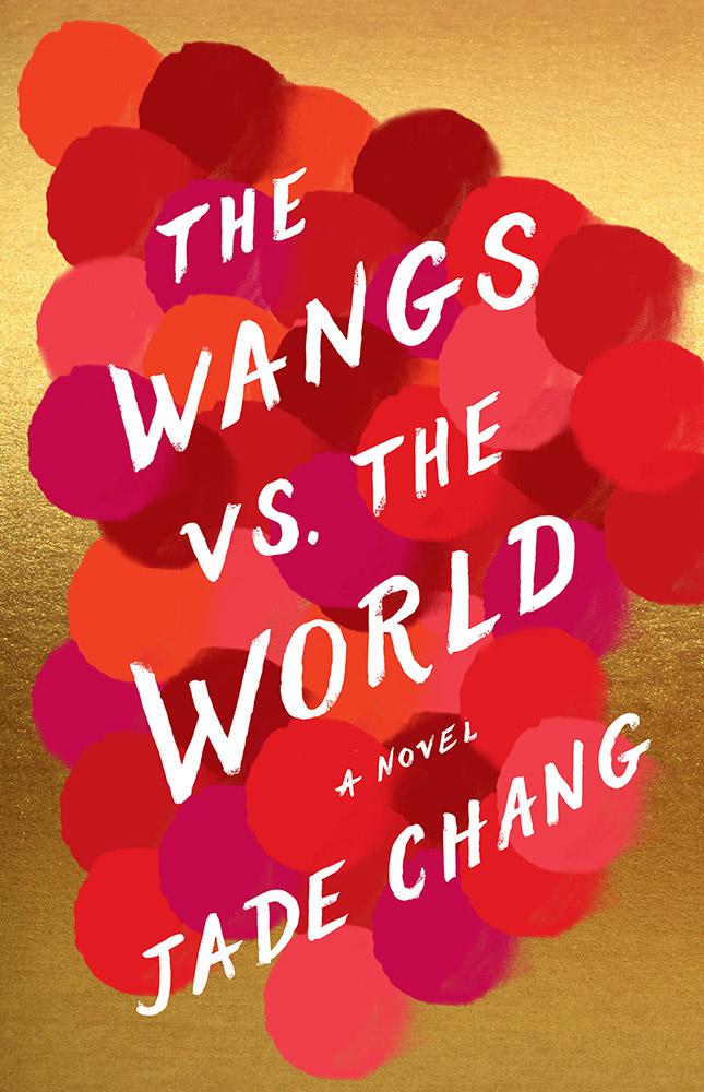 WANGS-cover-final