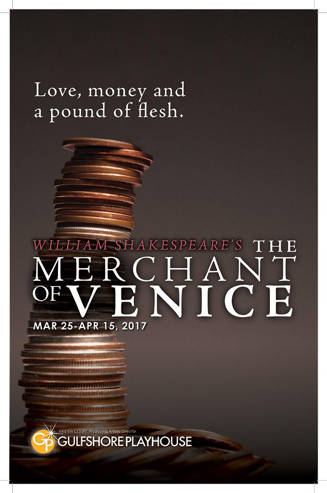 merchant-poster-v2