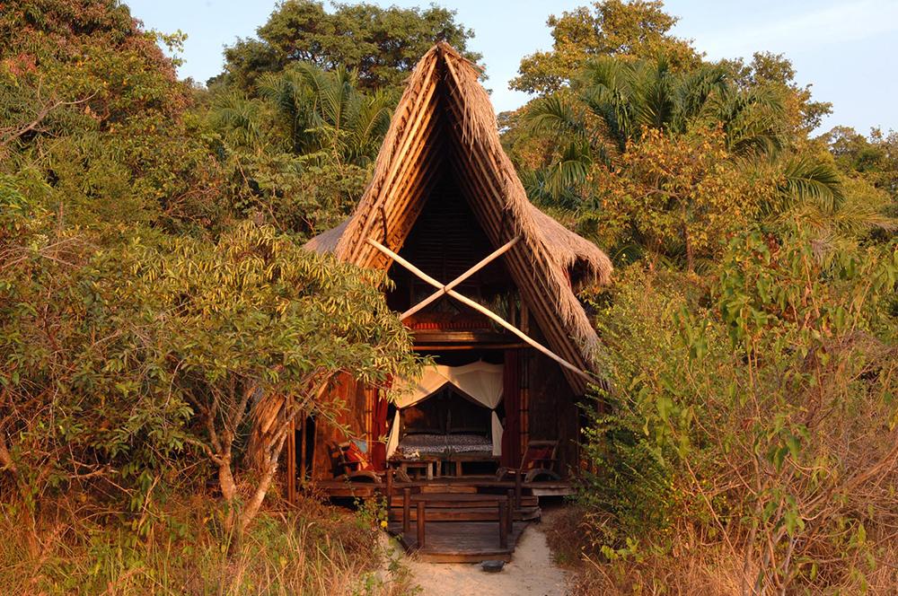 greystoke-mahale-banda-from-beach-nomad-tanzania